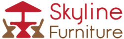 home_furniture_footer_logo